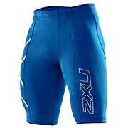 2XU Compression Shorts SS14